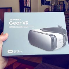 An awesome Virtual Reality pic! I couldn't resist! #vr #virtualreality #awesome #samsung @samsung #gear #gearvr #samsunggear #samsunggearvr #oculus by megloves.portland check us out: http://bit.ly/1KyLetq
