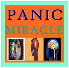 Panic Miracle (tm): Top Panic Attacks & Anxiety Great Offer Are you struggling to treat of your panic attacks or general anxiety? Dementia Symptoms, Panic Disorder, Mental Disorders, Your Turn, Mental Illness, Mindfulness, Awareness Ribbons
