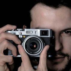 Fujifilm x100s review: Is it worth it?