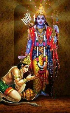 Hanuman Photos, Hanuman Images, Hanuman Chalisa, Lord Krishna Images, Lakshmi Images, Krishna Pictures, Hanuman Ji Wallpapers, Lord Murugan Wallpapers, Sri Ram Image