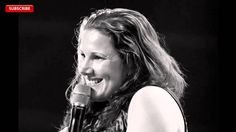 Sam Bailey - One Moment In Time