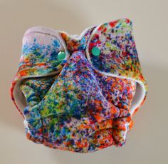 Hey, I found this really awesome Etsy listing at https://www.etsy.com/listing/238844499/hand-dyed-newborn-hybrid-fitted-cloth