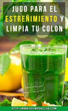 This Weight Loss Drink Will Remove All Bulgy Fat from Your Body - Happy Healthy Tree Weight Loss Drinks, Weight Loss Smoothies, Clear Up, Easy Egg Recipes, Cleanse Your Liver, Body Detoxification, Natural Detox, Healthy Drinks, Remedies
