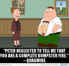 Showing images for diane simmons family guy xxx-2428