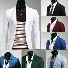 >> Click to Buy << Free shipping pure color of men's leisure suit party dress suit fashion high quality suit eight color size M-L-XL-XXL-XXXL #Affiliate