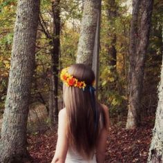 Let's get away. Just for one day  Loving the newly listed sunflower crown. Flowercrowns Available in my etsy shop. Link in my bio.  #flowercrown #love #girl #sunflowerfestival #festival #nature #travel  #gypsy #hippie #outdoors #autumn #sunflowers  #style #fallfashion #longhair #boho #bohemian  #hair #goodvibes #highsociety #instagood #bridalhair #beauty #beautiful #goodmorning  #adventure #fashionblogger #flowerchild #sunflower #wanderlust