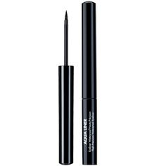 Aqua liner Noir Mat - Make Up For Ever