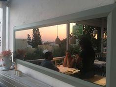 Iokasti restaurant , Koutouloufari , Crete