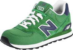 d08ef7cfe 45 mejores imágenes de Tenis   Zapatillas deportivas, Zapatos ...