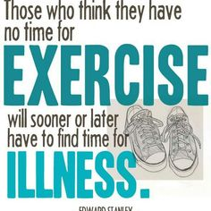 Make the time now, get adjusted for optimal health today! #trfchiropractor