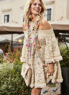 50 Summer Outfit Ideas + Dress Now Available at PASABOHO. *Pick your ...