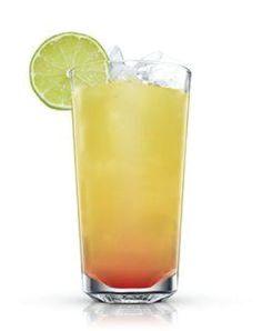 Mocktail My Bartender