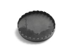 Oxidised sterling silver brooch featuring a digital photograph taken by Pieces of Eight artist, Sim Luttin. Pieces Of Eight, Oxidized Sterling Silver, Contemporary Jewellery, Color Themes, Digital Image, Sims, Silver Jewelry, Jewelry Design, In This Moment