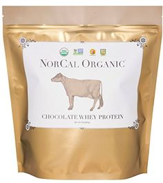 Source Organic Chocolate Whey Protein 2 Lbs >>> Click image for more details.