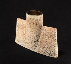 Ax Head Form Sculpture, Ceramics, Decor, Ceramica, Pottery, Decoration, Sculptures, Ceramic Art, Sculpting