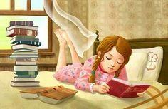 """""""La lectura, como el amor, es la piedra ideal para afilar el alma."""" #biblioteques_UVEG"""