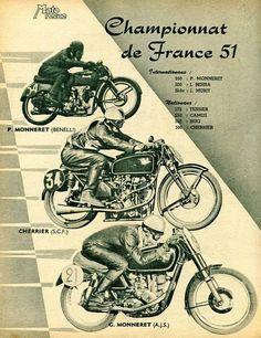 1951-Champ-de-France-Moto-Revue.jpg