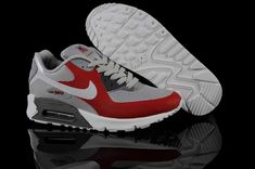 competitive price 23535 20078 Image result for women skinny jeans with air max 90 Nike Max, Nike Air Max