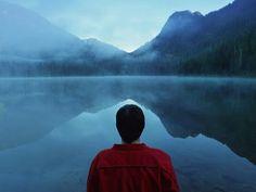 """Eu Sou"""" - O Despertar da Consciência: Solidão e Felicidade - (Osho)"""