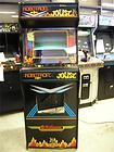 ROBOTRON/JOUST Upright Arcade Game by WILLIAMS - 2 GREAT CLASSIC GAMES IN 1! - ARCADE, Classic, Game, Games, Great, ROBOTRON/JOUST, upright, Williams