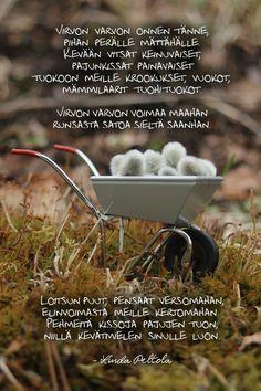 Romppala - Linda's Home & Garden Wheelbarrow, Garden Tools, Home And Garden, Yard Tools