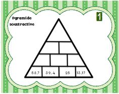 task cards 2