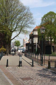 De mazelaarsbrug, Dordrecht, Zuid-Holland. Family Roots, Amsterdam Netherlands, Sea Level, Rotterdam, Holland, Dutch, Birth, Memories, Mansions
