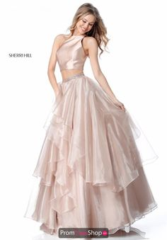 Shop long prom dresses and formal gowns for prom 2020 at PromGirl. Prom ball gowns, long evening dresses, mermaid prom dresses, long dresses for prom, and 2020 prom dresses. Sherri Hill Prom Dresses, A Line Prom Dresses, Pageant Dresses, Homecoming Dresses, Bridal Dresses, Formal Dresses, Quinceanera Dresses, Crop Top Styles, Designer Dresses