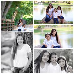 Cousins are playmates that grow up to be forever friends  #JenniferLuxPhotography, Inland Empire Photographer, Jennifer Lux Photography