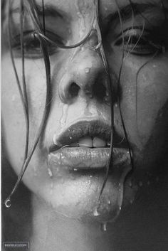 Unbelievable Art of Pencil Drawing