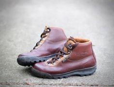 c57164bdf3a adidas - TERREX Skychaser GTX Shoes