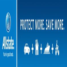 Allstate Insurance Quote Classy Get Car Insurance Quotes  Insurance Quotes  Pinterest  Insurance .