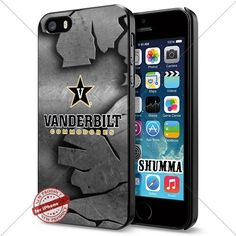 NCAA,Vanderbilt Commodores, Cool Iphone 5 5s Case Cover f... http://www.amazon.com/dp/B01GPVD5ZE/ref=cm_sw_r_pi_dp_dX5vxb12GN23D