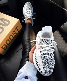 ZebraYeezy Boost 350 ZebraBoost 350 ZebraYeezy Boost 350 Zebra Yeezy boost 350 size y Yeezys Boost 350 Semi Frozen Yeezy Shoes Yeezy Sneakers, Shoes Sneakers, Women's Shoes, Yeezy Trainers, Yeezy 350 Shoes, Dance Shoes, Jordan Sneakers, Baby Sneakers, Women's Sneakers