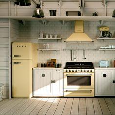 11.63 Cu. Ft. Refrigerator with Freezer   Wayfair