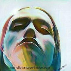 #painting #art
