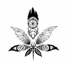 """Search results for """"bricolage fleur peace and love"""" - Tatoo - # für . - Search results for """"bricolage fleur peace and love"""" – Tatoo – - Trendy Tattoos, New Tattoos, Body Art Tattoos, Small Tattoos, Tatoos, Watch Tattoos, Arrow Tattoos, Feather Tattoos, Temporary Tattoos"""