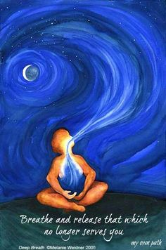 Divine Breath - A Pranayama Workshop October 2016 Yogalution Movement, Long Beach, Ca. The practice of pranayama yoga is to control of our breath. Pranayama, Kundalini Yoga, Chakras, Ayurveda, Sutra, Breath In Breath Out, Deep Breath, Just Breathe, Breathe In The Air