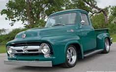 1955 Ford  SealingsAndExpungements.com Call 888-9-Expunge (888-939-7864) 24/7 Free evaluation-Low money down-Easy payments Sealing past mistakes. Opening new opportunities.