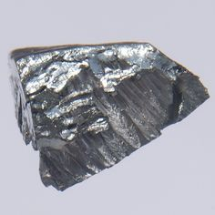 Lutetium is a chemical element with the symbol Lu and atomic number 71. Because of the rarity and high price, lutetium has very few commercial uses. Stable lutetium can be used as catalysts in petroleum cracking in refineries and can also be used in alkylation, hydrogenation, and polymerization applications. It has also been used in electronics applications.