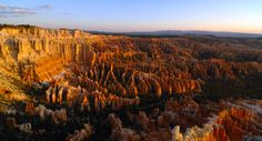 "See 1095 photos and 115 tips from 9747 visitors to Bryce Canyon National Park. ""Loved being able to drive to each place we wanted to see while still. Las Vegas Grand Canyon, Grand Canyon Tours, Mysterious Places On Earth, Bryce Canyon Utah, Las Vegas Resorts, Forest Road, Us National Parks, Famous Places, My Tumblr"
