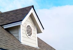 All You Need to Know About Attic Ventilation