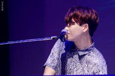 Junhyeok Day6 Junhyeok, Kim Wonpil, Pop Group, Rock Bands, Kpop, Instagram, Korean Guys, Sash, Singers