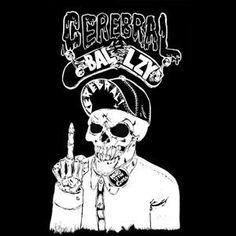 cerebral ballzy logo