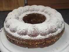 Die 8 Besten Bilder Von Hermann Kuchen Cooking Recipes Cake