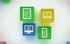Aprende a crear y corregir exámenes tipo test con Google Drive | Princippia, Innovación Educativa