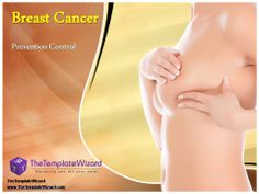 download free collection of #cancer #powerpoint #templates, themes, Powerpoint templates