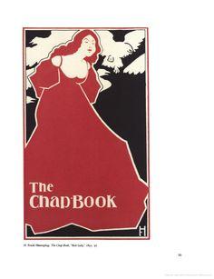 American Art Posters of the 1890s in the Metropolitan Museum of Art ... - Βιβλία Google