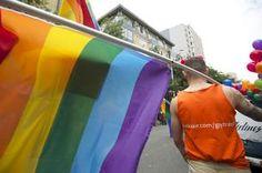 4 DFW companies take top ranks for LGBT friendliness