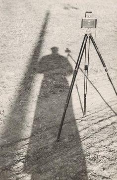 Martin Martinček, Self-Portrait, was significant Slovak photographer . Devoted to the nature photography and people Liptov. Self Portrait Photography, History Of Photography, Photography Camera, Amazing Photography, Nature Photography, People Photography, Lightroom, Photoshop, Great Poems